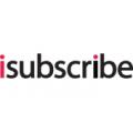 isubscribe-discount-code