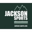 Jackson Sports (UK) discount code
