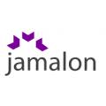 jamalon-promo-code