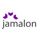 Jamalon discount code