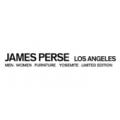 james-perse-promo-code