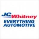 JC Whitney discount code