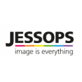 jessops-voucher-codes