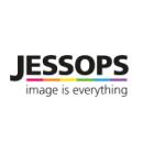 Jessops (UK) discount code
