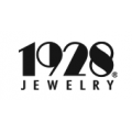 1928-jewelry-coupon-codes