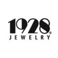 1928-jewelrys-coupon-codes