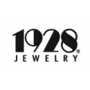 1928 Jewelry discount code