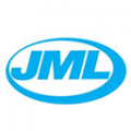 jml-direct-discount-code