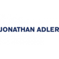 jonathan-adler-coupon-code