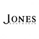 Jones Bootmaker (Uk) discount code