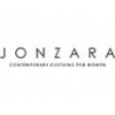 Jonzara (UK) discount code