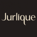 Jurlique (UK) discount code
