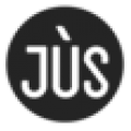 jus-by-julie-coupon-codes