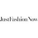 JustFashionNow discount code