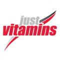 just-vitamins-discount-code