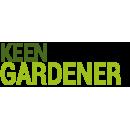 Keen Gardener (UK) discount code