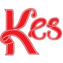 KES Visum (NL) discount code