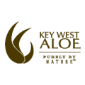 key-west-aloe-coupon-code