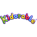 kidorable-promo-codes