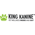 King-Kanine-coupon-codes