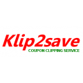 klip2save-coupons