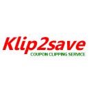 Klip2save discount code