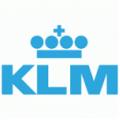 klm-discount-code
