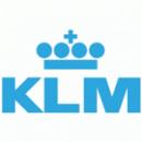 KLM discount code