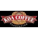 Koa Coffee discount code