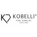kobelli-discount-code