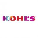 Khol's discount code