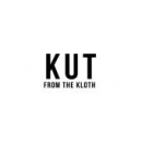 Kut from the Kloth discount code