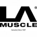 lamuscle-discount-code