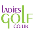 ladies-golf-discount-codes