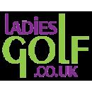 Ladies Golf (UK) discount code