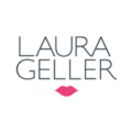 laura-geller-coupon-code