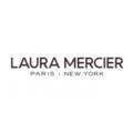 laura-mercier-promo-code