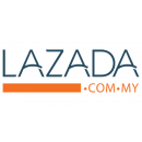 Lazada (MY) discount code