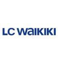 lc-waikiki-discount-code