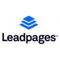 leadpages-promo-code