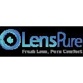 lenspure-promo-code