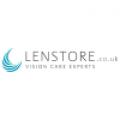 lenstore-discount-code