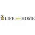 life-and-home-discount-code