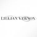 lillian-vernon-coupon