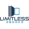 limitless-ebooks-coupon-codes