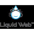 liquid-web-coupon-code