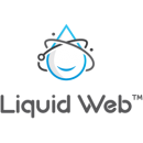 Liquid Web discount code