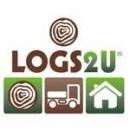 Logs2U (UK) discount code