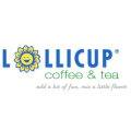 lollicup-store-coupon