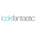 look-fantastic-coupon-codes